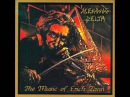 Mekong Delta The Music of Erich Zann Full Album
