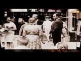 Ретро 70 е -ВИА Песняры- Не обижайте любимых упрёками (клип)