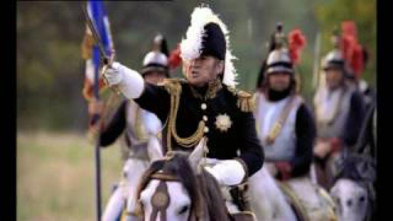 Napoleon Bonaparte - Viva La Vida