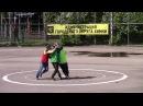 F2c ЭКМ Химки 27-28.05.2017, 2й полуфинал, 2 тройка
