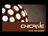 Chicane feat. Senadee - No More I Sleep (Dankann Remix)