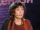 Послушайте! Вечер Елены Камбуровой в Московском международном Доме музыки