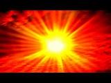 Lord's Prayer ( Abwoon D`Bashmaya)   ~  Indiajiva (432 Hz)