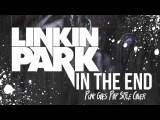 Linkin Park - In The End Band Serene (Punk Goes Pop Style Cover)