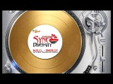 IAN COLEEN FEAT. SYNC DIVERSITY - N.R.G. ENERGY (IAN'S NEW GENERATION VERSION) (