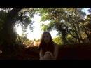 Видео 5 Открытие воплощения Синтра Древние души Ключи