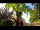 Видео 3. Как понять голос своего сердца!