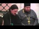 Диспут с мусульманами Даниил Сысоев ч 2 6
