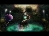 Frozen Night - Movement I The Blind Forest Epic Ethnic Orchestral