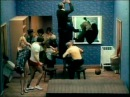 Танго - короткометражка 1980 реж. Збигнев Рыбчинский