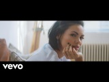 MDLM-46  Wales  Sinead Harnett - Rather Be With You