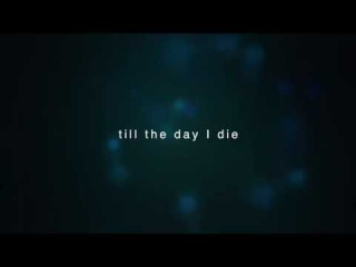 Never Forget You - Zara Larsson MNEK [Lyrics Video] [HQ]