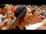 Tomorrowland Belgium 2017  Da Tweekaz
