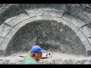 The Ancient Megalithic Solar Calendar Of Killarumiyoq In Peru