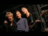 Bryan Adams, Rod Stewart, Sting - All For Love _ Official Video