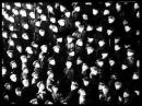 Sergei Eisenstein: October  Ten Days that Shook the World (1928)