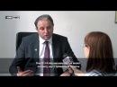 Срджан Алексич: Сербские адвокаты подают в суд на НАТО и требуют возмещения ущер...