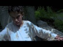 BONNIE TYLER - I NEED A HERO (best hit 80-х)