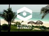 Onur Ozman ft. Cari Golden - It's Coming (Original Mix)NVR