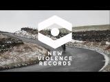Onur Ozman ft. Cari Golden - It's Coming (Onur's Deep Edit)NVR