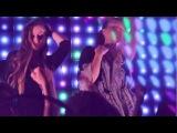 Matt Caseli &amp Strobe feat. Baby D - Phantasy