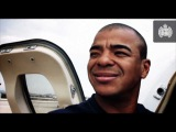 Erick Morillo &amp Eddie Thoneick Feat. Shawnee Taylor - Stronger (official Video)