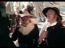 «В поисках капитана Гранта», 5-я серия, Одесская киностудия и студия Бояна, 1985