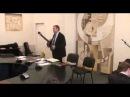 Лекция в рамках VIVA GUITARRA Игоря Шошина Как научиться импровизировать на гитаре