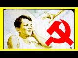 Диафильм В 2017 году - Как видели 2017 год из 1960 года СССР