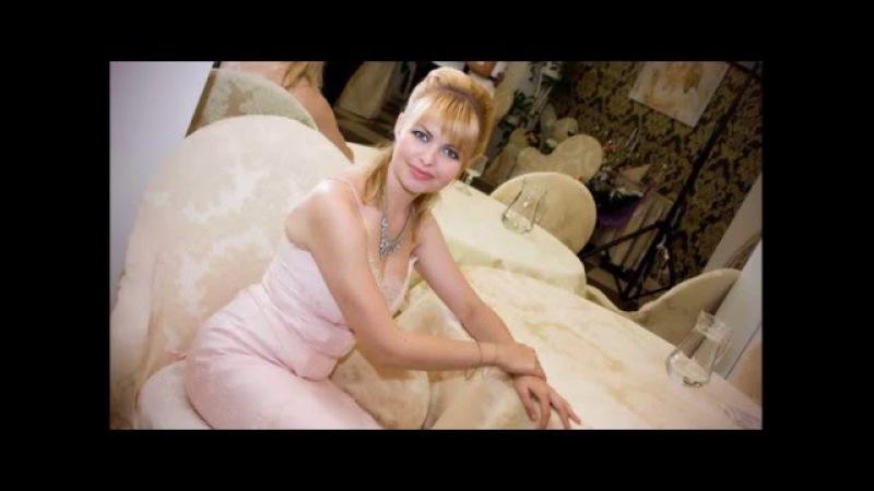 Вікторія Довженко - Пісня про сина