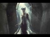 Невеста (2017) - Трейлер HD