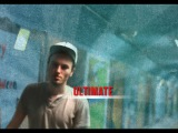 Skinny Dean - Ultimate (Official Music Video)