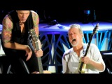 Van Halen Hollywood Bowl Dirty MoviesIce Cream ManUnchainedAin't Talkin' 'Bout Love