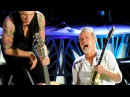 Van Halen Hollywood Bowl Dirty Movies/Ice Cream Man/Unchained/Aint Talkin Bout Love