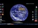 SAS Планета Locus Map Побудова маршруту завантаження карт