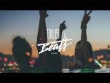 MiyaGi &amp Эндшпиль ft. МанТана - Моя банда