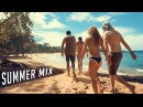 Summer Love Mix 🌿 Best Of Tropical Deep House 2017   Kygo, Coldplay ft. Sia - Paradise