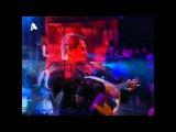 Helena Paparizou &amp Giorgos Tsalikis - Laiko Mix (Live @ Fever 2005)