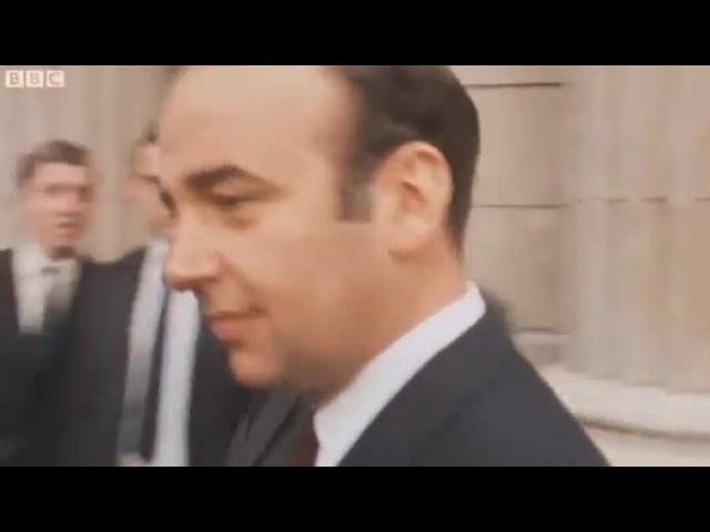 Murdoch's Revolution -Short Film - Video Dailymotion