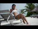 Delyno - Private Love (Tolga Mahmut Remix) Video