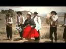 Escuela del Sicuri Juventud Obrera - Mix de Huaynos Sicuris