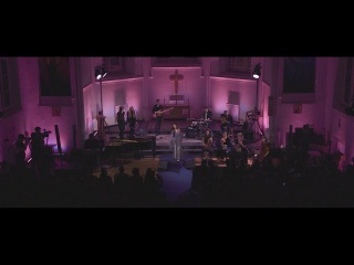 Gayana - Reborn (Acoustic Live at St. Andrew's Church)