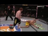 steak vs steroids - Roy Nelson #coub, #коуб