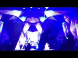 Armin Only Embrace Moscow 2017. Armin van Buuren в СК Олимпийский.