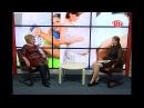 Про лікування дітей антибіотиками у програмі Здоровим бути модно