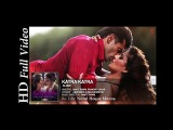 'Katra Katra - Uncut' Full Video Song Alone Bipasha Basu Karan Singh Grover