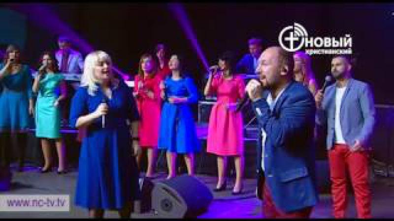 NG band Ukraine - Мы победители