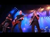 Metallica One (MetOnTour - Newton, IA - 2017)
