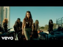 Nayer - Yo soy lo que tu quieres Official Video ft. Chacal