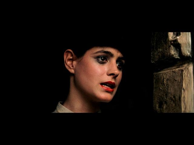Blade Runner The Final Cut 4K Trailer